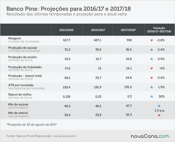 20170831 NC Pine ultimas temporadas
