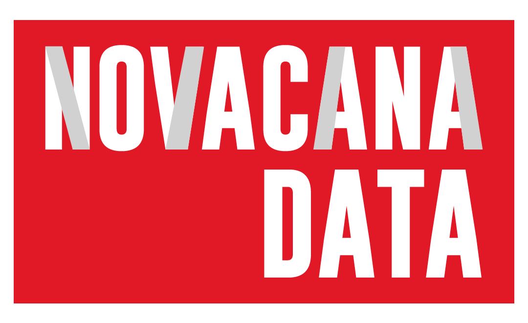 Conheça o novaCana DATA
