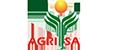 Agrisa