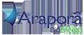 Araporã Bioenergia