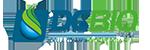 DCBio - Della Coletta Bioenergia