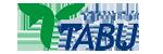 Agro Industrial Tabu