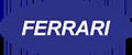 Ferrari Agroindustrial (Copersucar)