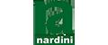 Grupo Aurelio Nardini