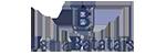 Grupo Batatais