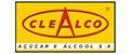 Grupo Clealco