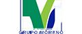 Grupo Moreno