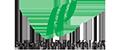 Grupo Pedra Agroindustrial (Copersucar)