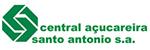 Grupo Santo Antonio