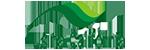 Parapuã Agroindustrial