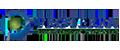 Proterra Investments Partners (ex-Ruette)