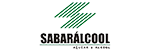 Sabarálcool