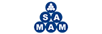 Samam