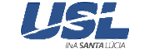 Santa Lúcia (Copersucar)