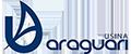Usina Araguari