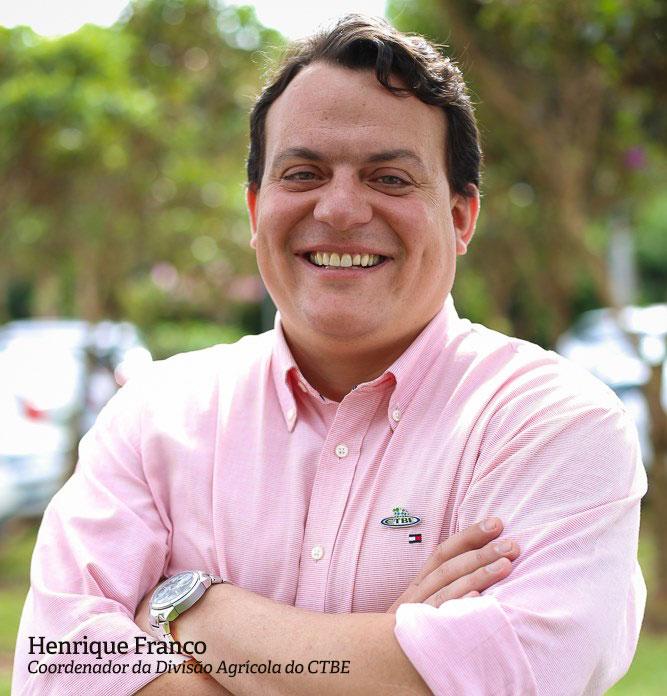 Henrique Franco CTBE 051217
